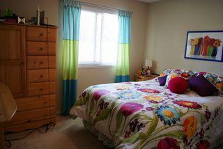 """Photo 7: 30 2830 W BOURQUIN Crescent in Abbotsford: Central Abbotsford Townhouse for sale in """"ABBOTSFORD COURT"""" : MLS®# F1217465"""