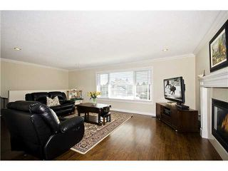 Photo 2: 11131 KING Road in Richmond: Ironwood House for sale : MLS®# V972303