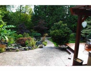 Photo 7: 24100 102ND Avenue in Maple Ridge: Albion House for sale : MLS®# V987717