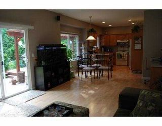 Photo 4: 24100 102ND Avenue in Maple Ridge: Albion House for sale : MLS®# V987717