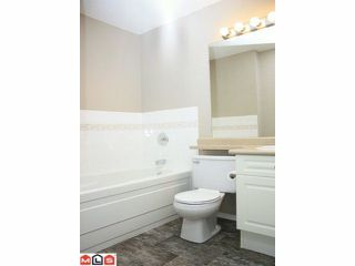 Photo 7: 22 3902 LATIMER Street in Abbotsford: Abbotsford East Condo for sale : MLS®# F1223072