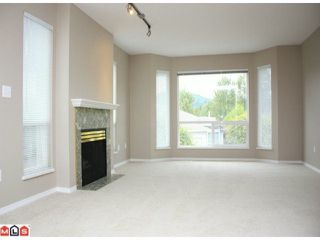Photo 2: 22 3902 LATIMER Street in Abbotsford: Abbotsford East Condo for sale : MLS®# F1223072