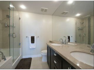"Photo 7: 503 14824 N BLUFF Road: White Rock Condo for sale in ""BELAIRE"" (South Surrey White Rock)  : MLS®# F1305026"