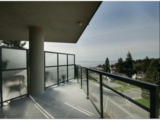 "Photo 10: 503 14824 N BLUFF Road: White Rock Condo for sale in ""BELAIRE"" (South Surrey White Rock)  : MLS®# F1305026"
