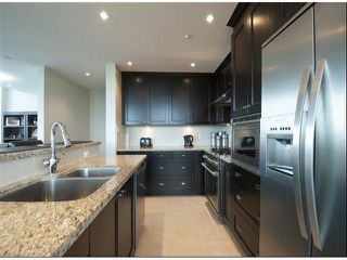 "Photo 5: 503 14824 N BLUFF Road: White Rock Condo for sale in ""BELAIRE"" (South Surrey White Rock)  : MLS®# F1305026"