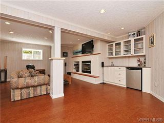 Photo 15: 858 Seamist Court in VICTORIA: SE Cordova Bay Single Family Detached for sale (Saanich East)  : MLS®# 322527