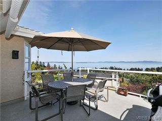 Photo 18: 858 Seamist Court in VICTORIA: SE Cordova Bay Single Family Detached for sale (Saanich East)  : MLS®# 322527