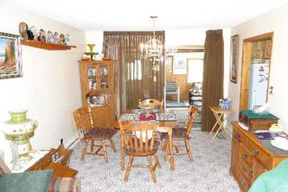 Photo 3: 2872 N Sunset Drive in Ramara: Brechin House (Bungalow) for sale : MLS®# X2624347