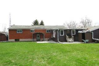 Photo 9: 2872 N Sunset Drive in Ramara: Brechin House (Bungalow) for sale : MLS®# X2624347