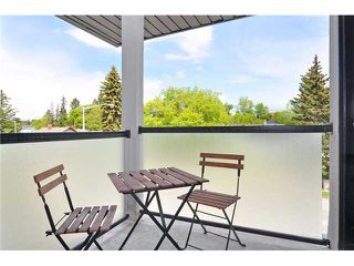 Photo 13: 1605 33 Avenue SW in CALGARY: South Calgary Residential Detached Single Family for sale (Calgary)  : MLS®# C3571949