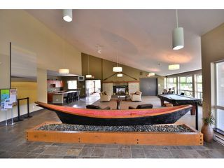 "Photo 13: 302 300 KLAHANIE Drive in Port Moody: Port Moody Centre Condo for sale in ""Tides"" : MLS®# V1017878"