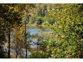 "Photo 9: 302 300 KLAHANIE Drive in Port Moody: Port Moody Centre Condo for sale in ""Tides"" : MLS®# V1017878"