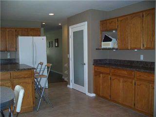 Photo 6: 20380 OSPRING Street in Maple Ridge: Southwest Maple Ridge House for sale : MLS®# V1021276