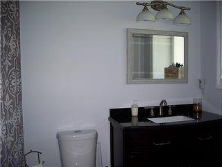 Photo 15: 20380 OSPRING Street in Maple Ridge: Southwest Maple Ridge House for sale : MLS®# V1021276