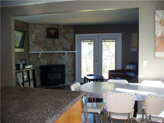 Photo 9: 20380 OSPRING Street in Maple Ridge: Southwest Maple Ridge House for sale : MLS®# V1021276