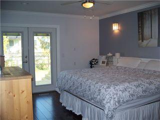 Photo 12: 20380 OSPRING Street in Maple Ridge: Southwest Maple Ridge House for sale : MLS®# V1021276