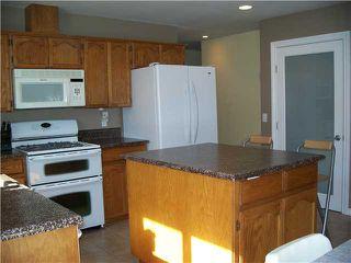 Photo 7: 20380 OSPRING Street in Maple Ridge: Southwest Maple Ridge House for sale : MLS®# V1021276
