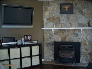 Photo 10: 20380 OSPRING Street in Maple Ridge: Southwest Maple Ridge House for sale : MLS®# V1021276