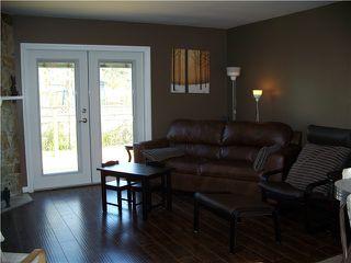 Photo 11: 20380 OSPRING Street in Maple Ridge: Southwest Maple Ridge House for sale : MLS®# V1021276