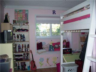 Photo 17: 20380 OSPRING Street in Maple Ridge: Southwest Maple Ridge House for sale : MLS®# V1021276