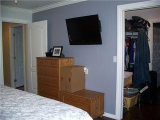 Photo 14: 20380 OSPRING Street in Maple Ridge: Southwest Maple Ridge House for sale : MLS®# V1021276