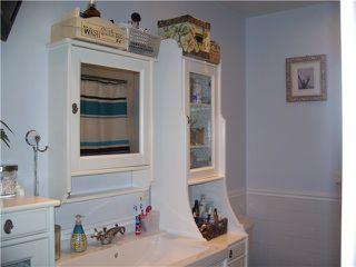Photo 18: 20380 OSPRING Street in Maple Ridge: Southwest Maple Ridge House for sale : MLS®# V1021276