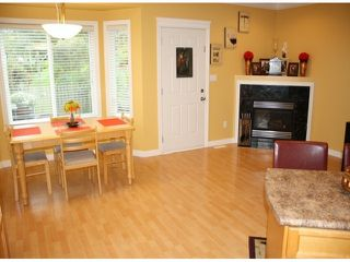 "Photo 3: 8053 TOPPER Drive in Mission: Mission BC House for sale in ""College heights"" : MLS®# F1321815"