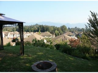 "Photo 15: 8053 TOPPER Drive in Mission: Mission BC House for sale in ""College heights"" : MLS®# F1321815"