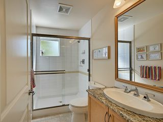 Photo 16: # 203 2103 W 45TH AV in Vancouver: Kerrisdale Condo for sale (Vancouver West)  : MLS®# V1019282