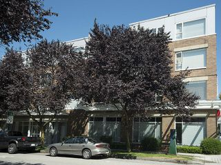 Photo 17: # 203 2103 W 45TH AV in Vancouver: Kerrisdale Condo for sale (Vancouver West)  : MLS®# V1019282