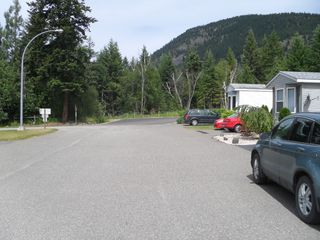 Photo 16: 53 4901 TCH EAST in KAMLOOPS: PRITCHARD Manufactured Home for sale : MLS®# 123372
