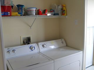 Photo 6: 53 4901 TCH EAST in KAMLOOPS: PRITCHARD Manufactured Home for sale : MLS®# 123372