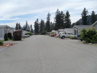 Photo 15: 53 4901 TCH EAST in KAMLOOPS: PRITCHARD Manufactured Home for sale : MLS®# 123372