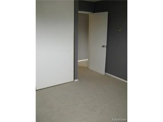 Photo 5: 85 Apple Lane in WINNIPEG: Westwood / Crestview Condominium for sale (West Winnipeg)  : MLS®# 1418143