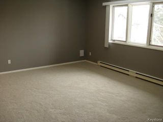 Photo 2: 85 Apple Lane in WINNIPEG: Westwood / Crestview Condominium for sale (West Winnipeg)  : MLS®# 1418143