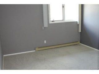 Photo 8: 85 Apple Lane in WINNIPEG: Westwood / Crestview Condominium for sale (West Winnipeg)  : MLS®# 1418143