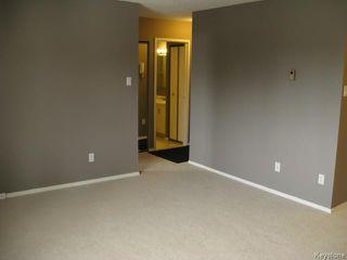 Photo 4: 85 Apple Lane in WINNIPEG: Westwood / Crestview Condominium for sale (West Winnipeg)  : MLS®# 1418143