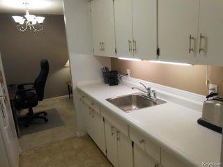 Photo 10: 85 Apple Lane in WINNIPEG: Westwood / Crestview Condominium for sale (West Winnipeg)  : MLS®# 1418143