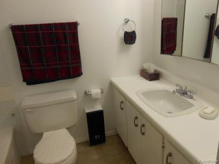 Photo 9: 85 Apple Lane in WINNIPEG: Westwood / Crestview Condominium for sale (West Winnipeg)  : MLS®# 1418143