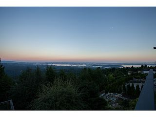 Photo 6: 561 KILDONAN Road in West Vancouver: Glenmore House for sale : MLS®# V1078536
