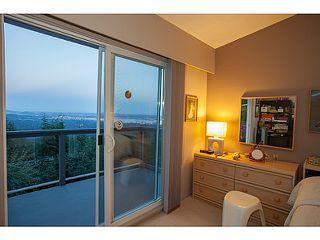 Photo 4: 561 KILDONAN Road in West Vancouver: Glenmore House for sale : MLS®# V1078536