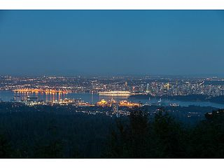 Photo 8: 561 KILDONAN Road in West Vancouver: Glenmore House for sale : MLS®# V1078536