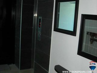 Photo 3: Condo in Las Terrazas, Playa Blanca for sale