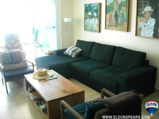 Photo 11: Condo in Las Terrazas, Playa Blanca for sale