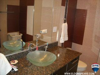 Photo 19: Condo in Las Terrazas, Playa Blanca for sale