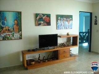 Photo 12: Condo in Las Terrazas, Playa Blanca for sale
