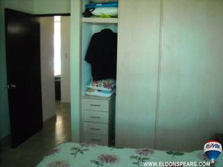 Photo 31: Condo in Las Terrazas, Playa Blanca for sale