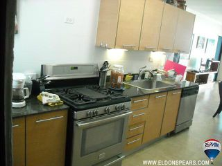 Photo 8: Condo in Las Terrazas, Playa Blanca for sale