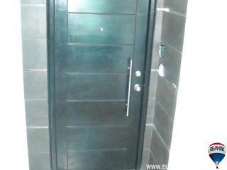 Photo 2: Condo in Las Terrazas, Playa Blanca for sale
