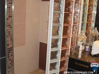 Photo 18: Condo in Las Terrazas, Playa Blanca for sale